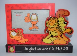 Buy Garfield Photo Frame - Friend in Kuwait
