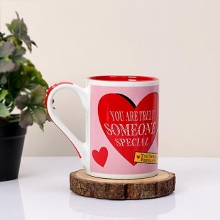 Buy Gift A Mug - Someone Special in Kuwait