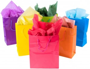Gift Bags in Kuwait