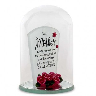 Buy Glass Bottle Quotation - Mother in Kuwait