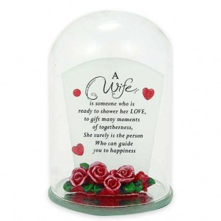 Buy Glass Quotation - A Wife in Kuwait