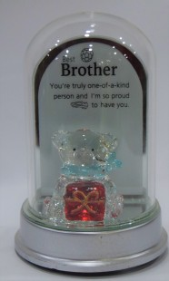 Buy Glass Quotation Best Brother in Kuwait