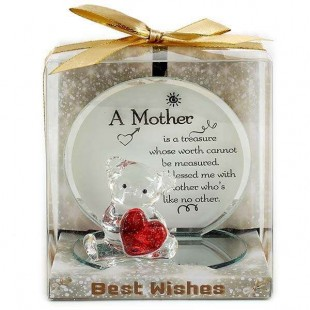 Buy Glass Quotation For Mother in Kuwait