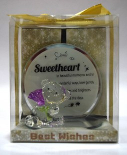 Buy Glass Quotation - Sweetheart in Kuwait