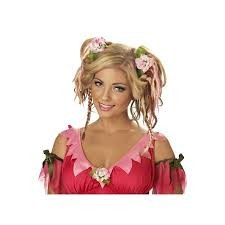 Halloween Fairy Clips in Kuwait