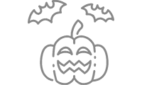 Halloween & Horror