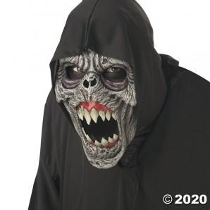 Halloween Masks in Kuwait
