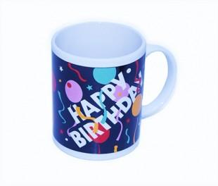 Buy Happy Birthday Mugs in Kuwait