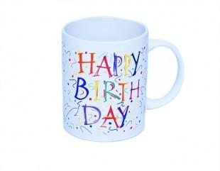 Buy Happy Birthday in Kuwait