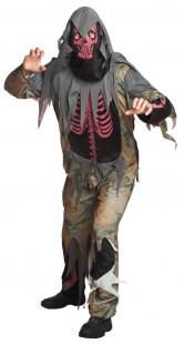 Horror Skeleton Monster 50-52 in Kuwait