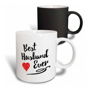 Buy Gifts For Husband Online in Kuwait