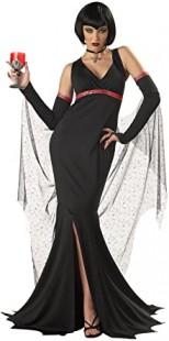 Immortal Seductress Costume M in Kuwait