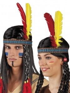 Indians party theme Costumes in Kuwait