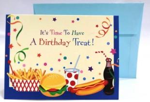 Buy Invitation Card - Inv 00007 in Kuwait