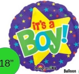 Buy It's A Boy 29628 in Kuwait