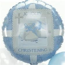Buy Joyous Christening 18
