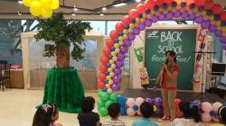 Mc Party Host in Kuwait