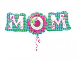Buy Mom 238298 in Kuwait
