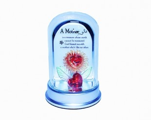 Buy Mother Quotation in Kuwait