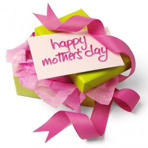 Buy Gifts For Mother's Day Online in Kuwait