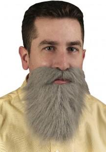 Moustache And Beard in Kuwait