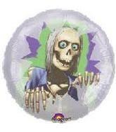 Mr. Bones Panoramic 30