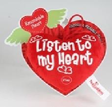 Buy Musical Heart in Kuwait