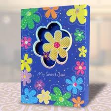 Buy My Secret Book in Kuwait