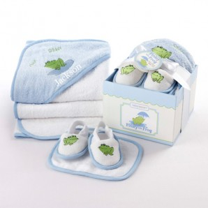 Buy Gifts For New Born Babies Online in Kuwait