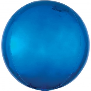 Orbz Balloons  in Kuwait