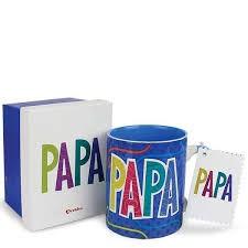 Buy Papa - Mug in Kuwait
