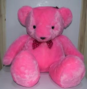 Buy Pink Bear in Kuwait