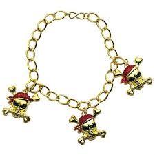 Pirate Bracelet in Kuwait