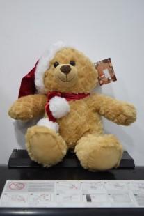 Buy Pluche Bear_172867 in Kuwait
