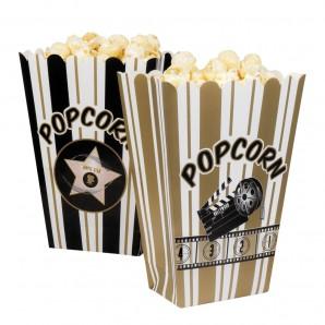 Popcorn rental in Kuwait