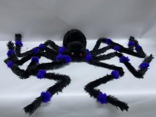 Posable Spider in Kuwait