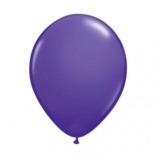 Purple Balloon in Kuwait