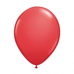 Red Balloon in Kuwait