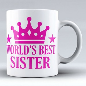 Buy Gifts For Sister Online in Kuwait