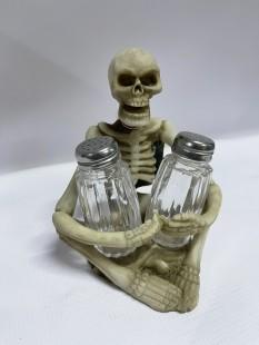 Skeleton Bottle Holder in Kuwait