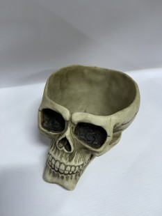 Skull Bowl  in Kuwait