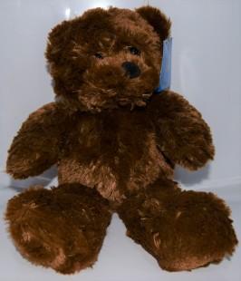 Buy Soft Toy Grad Bear in Kuwait
