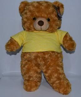 Buy Soft Toy Strir Bear M 13
