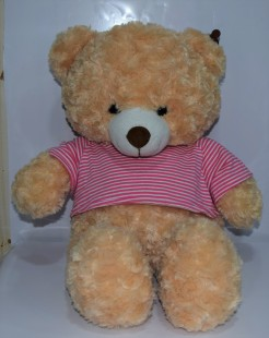 Buy Soft Toy Strir Bear Xl 28