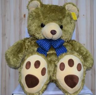Buy Soft Toy Sweet Bear Xxxl in Kuwait
