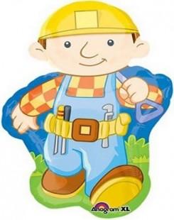 Super Shape  Bob The Builder in Kuwait