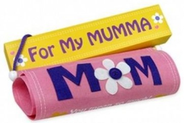 Surprise Your Mom This Mother's Day With Amazing Ideas
