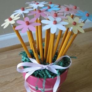 Buy Gifts For Teacher Online in Kuwait