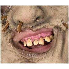 Texas Chainsaw Massacre Adult Men's Teeth in Kuwait