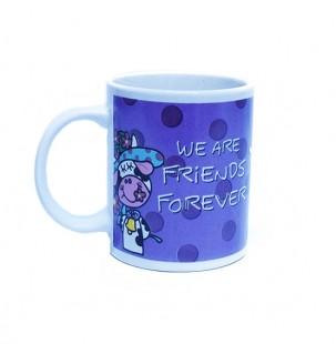 Buy The Mug People Friends in Kuwait